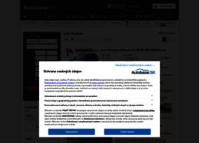 audi-a4-avant.autobazar.sk