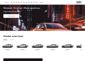 Audi.com.my