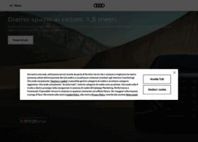 Audi.it