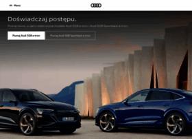 Audi.pl