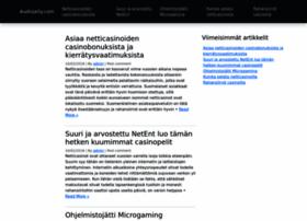 audiojelly.com