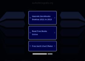 audiolibrosgratis.org