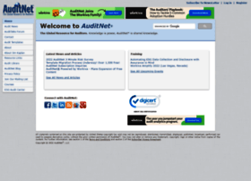 auditnet.org