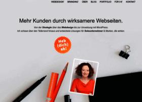 aufwaerts-design.de
