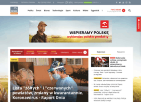 aukcje.gery.pl