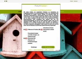 auktionshaus.info