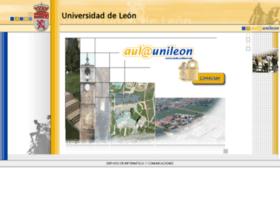 aula.unileon.es