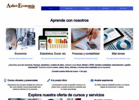 auladeeconomia.com