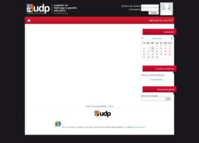 Aulaliderazgoeducativo.udp.cl