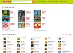 aulavaga.com.br