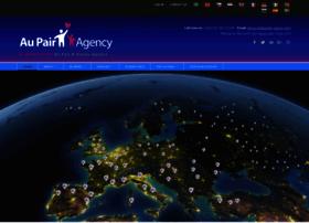 aupair-agency.com