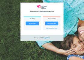 aupair.culturalcare.com