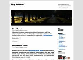 auraman88.blogspot.com