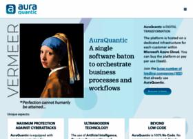 auraportal.com