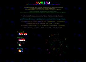 aureas.com