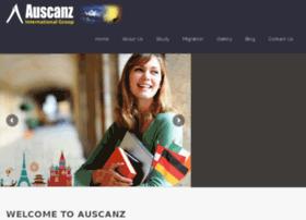 auscanz.com