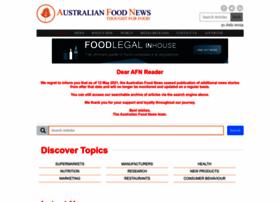 ausfoodnews.com.au