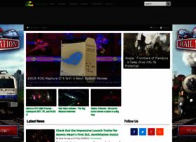 ausgamers.com