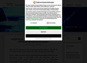 auskunft-handelsregister.de