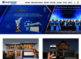 Austdoor.com