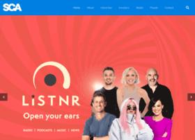 austereo.com.au