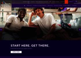 austincc.edu