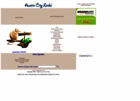 austinlinks.com