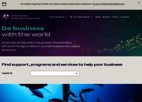 austrade.gov.au