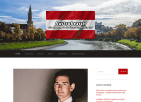 austrosearch.at
