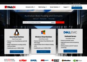 ausweb.com.au