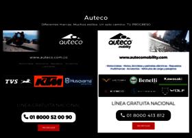 auteco.com.co