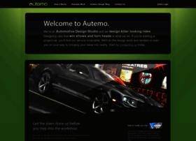 autemo.com