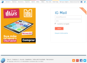 authmail.superig.com.br
