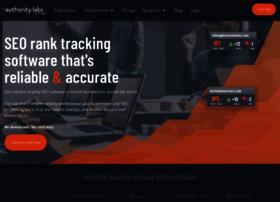 authoritylabs.com