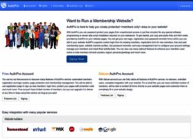 authpro.com