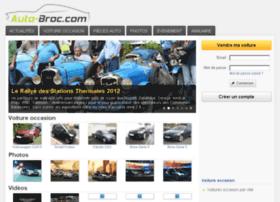 auto-broc.fr