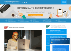 auto-entrepreneur.fr