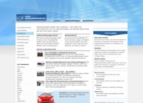 auto-gebrauchtwagen.de