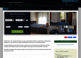auto-park-hotel-florence.h-rez.com