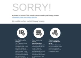 auto-purchasing-tips.com