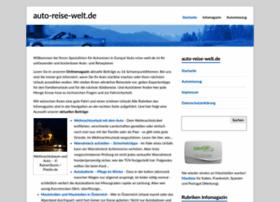 auto-reise-welt.de