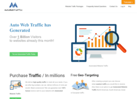auto-web-traffic.com