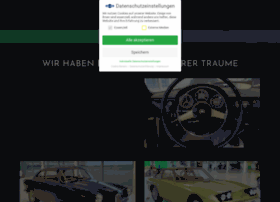 Auto-wilde.de