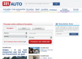 auto.321auto.com
