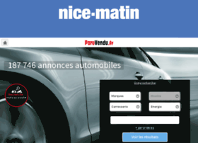 auto.nicematin.com