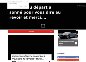 autoalgerie.com