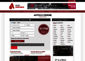 autoaubaine.com