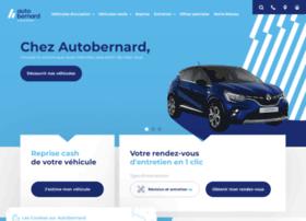 autobernard.com