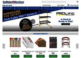 autobodyonline.com