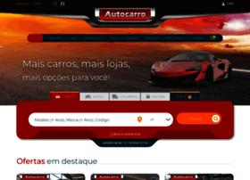 autocarro.com.br